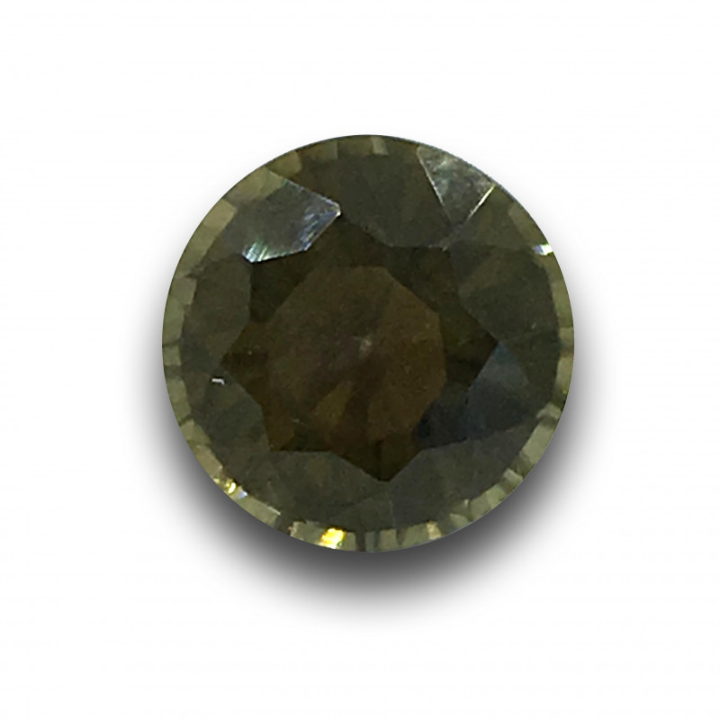Natural Unheated Zircon|Loose Gemstone| Sri Lanka - New