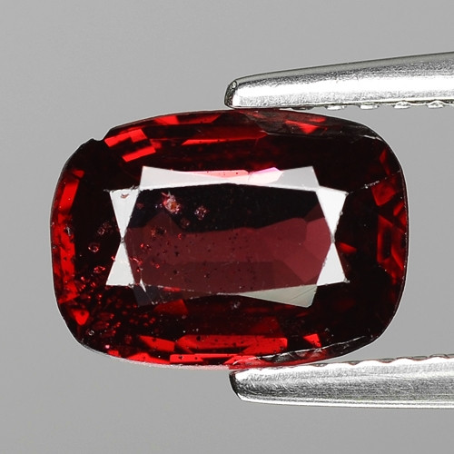 2.04 CT SPINEL TOP CLASS GEMSTONE BURMA R27