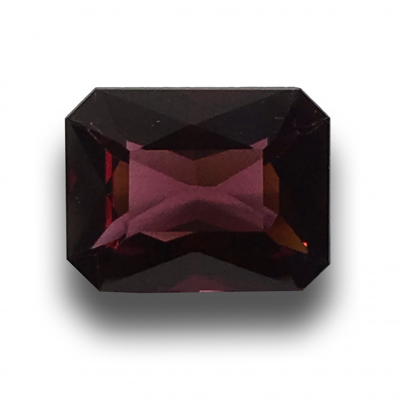 Natural Unheated Spinel|Loose Gemstone|New| S