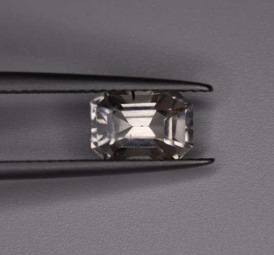 Imperial Topaz 2.10 Carats