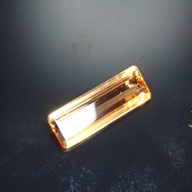 7.55t Imperial Topaz