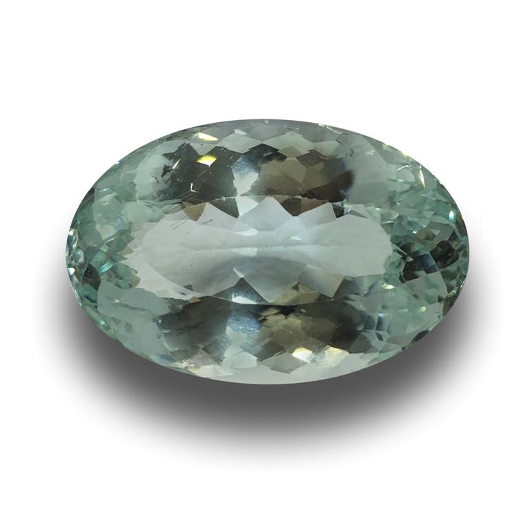 Natural blue topaz |Loose Gemstone| Sri Lanka - New