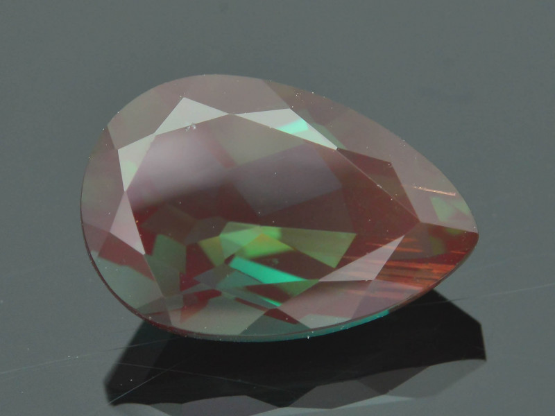 AAA Grade Andesine 2.97 ct Lovely Color sku-7
