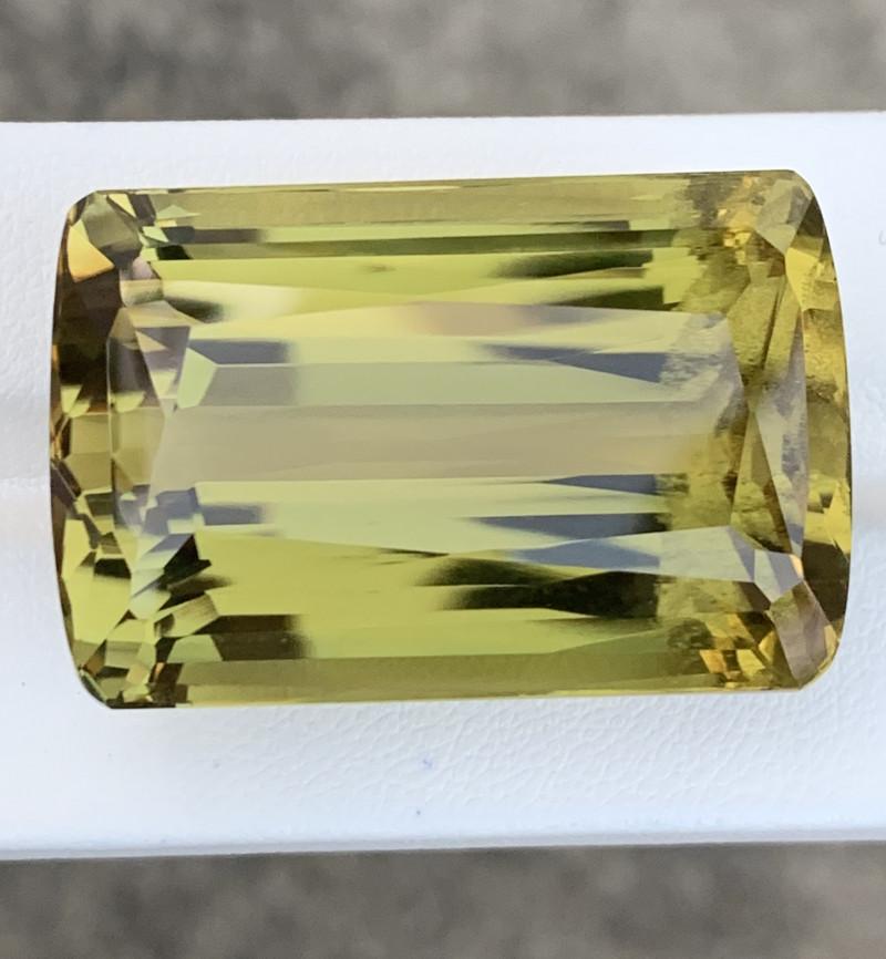 GFCO Certified 152.94 Carats Spodumene Gemstones