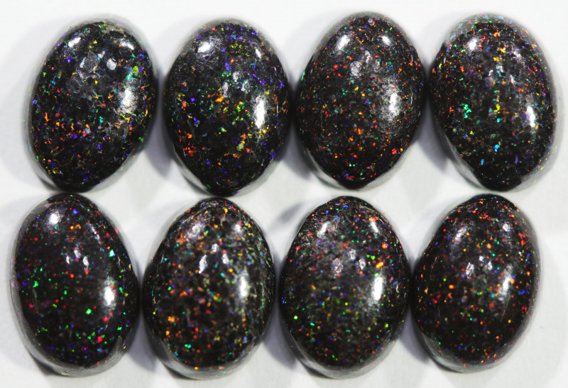 CTS FAIRY OPAL WELL POLISHED CALIBRATED PARCEL  [SEDA6833]
