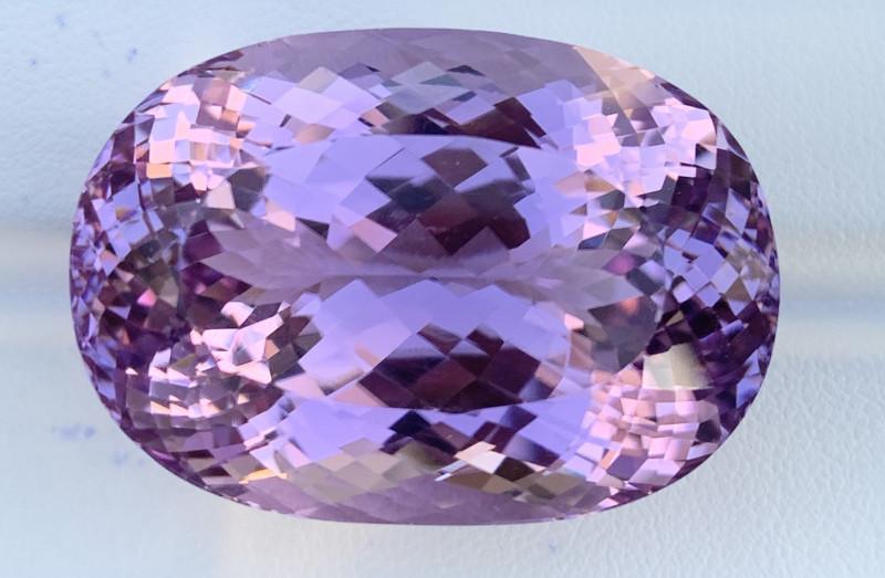 140 Carats Kunzite Gemstones