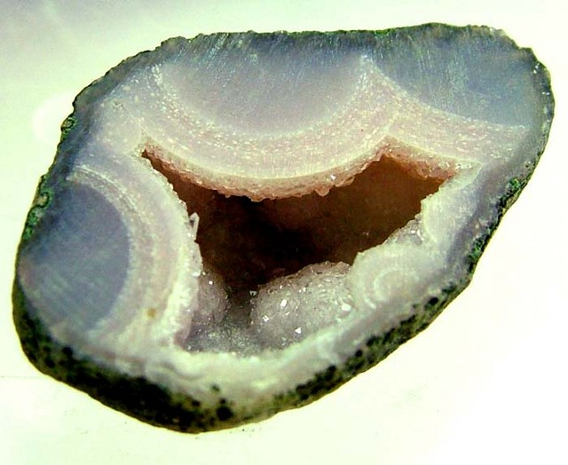 GEODE  LARGE - ZACATECAS MEXICO 22.80 CTS [MX3164]