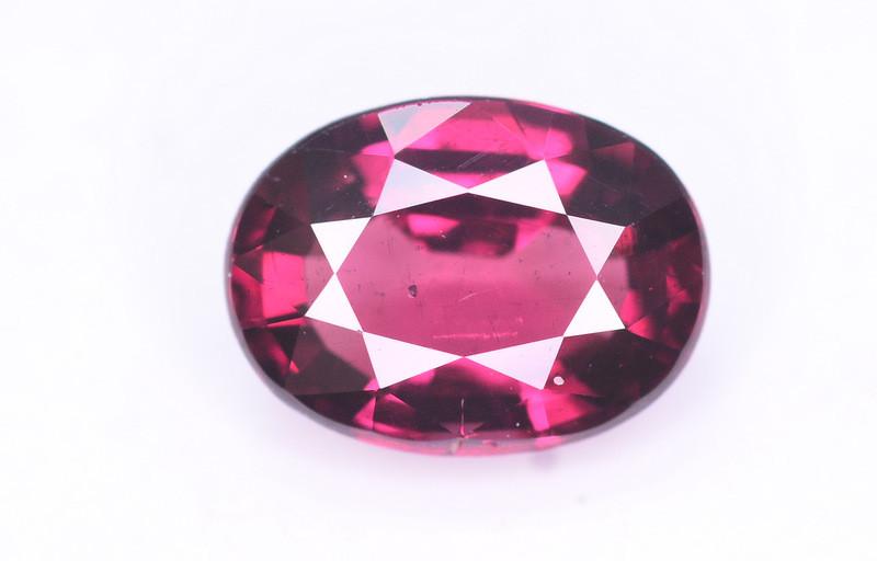 Rare 2.20 Ct Superb Color Natural Mahenge Garnet