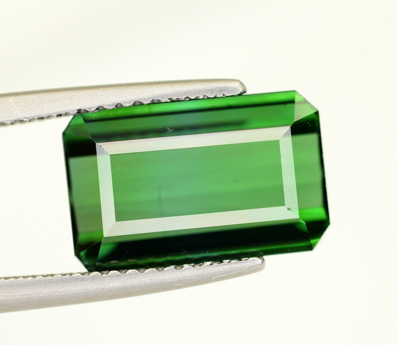 4.40 CT NATURAL TOURMALINE GEMSTONE