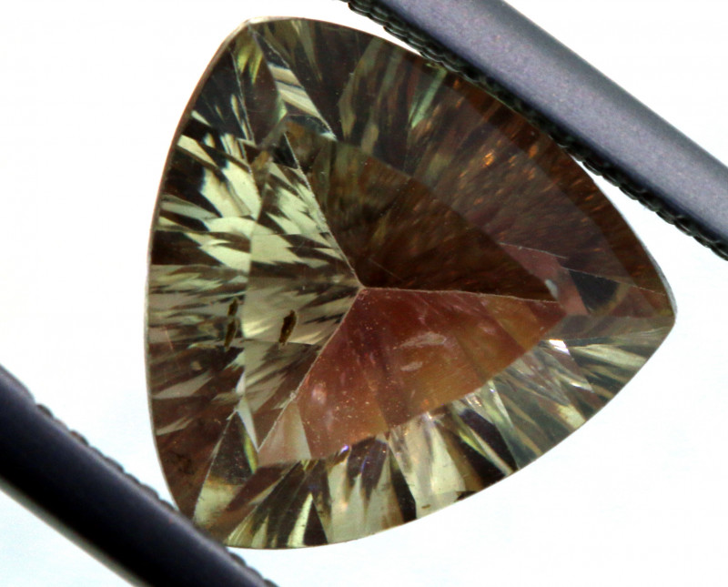 3  CTS  OREGON SUNSTONE MULTI COLORTBM-2049