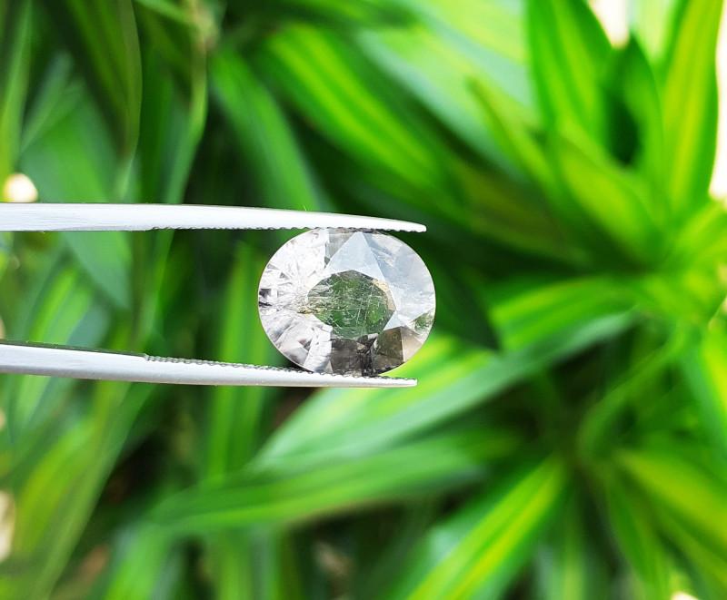 AIG 6.20Cts  Copper  Tourmaline Gems