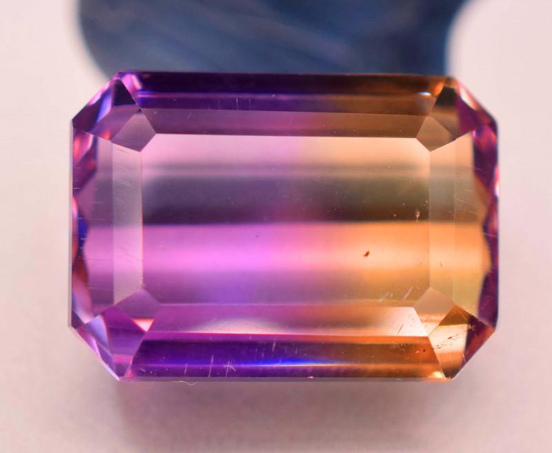 6.70  Carats Ametrine Gemstones