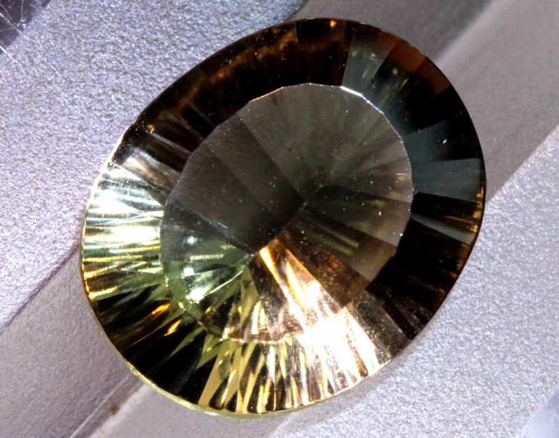4.13  CTS  OREGON SUNSTONE TBM-2057