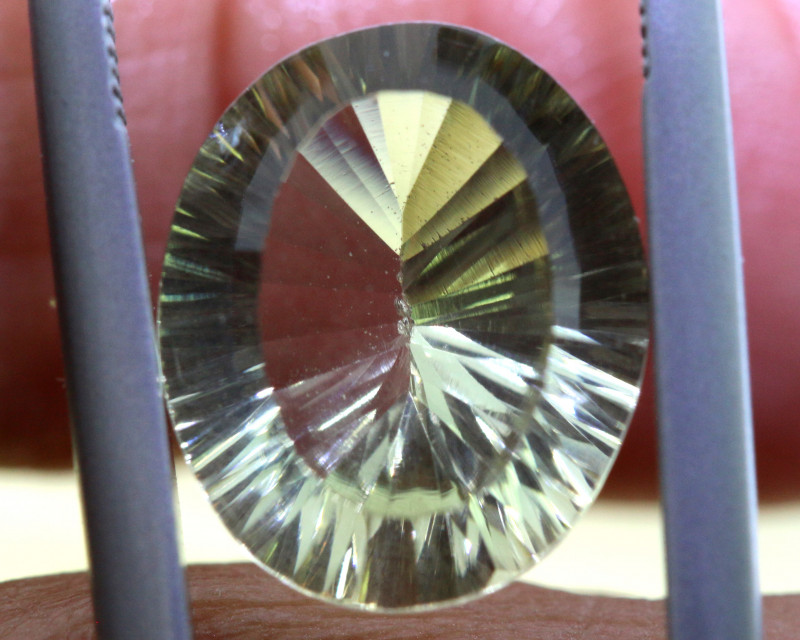 4.10 CTS  OREGON SUNSTONE TBM-2060