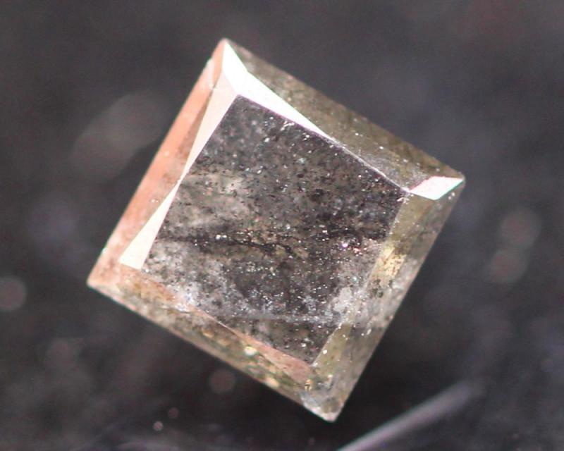 NR$15 Diamond 0.47Ct Natural Fancy Color Diamond 10CF16