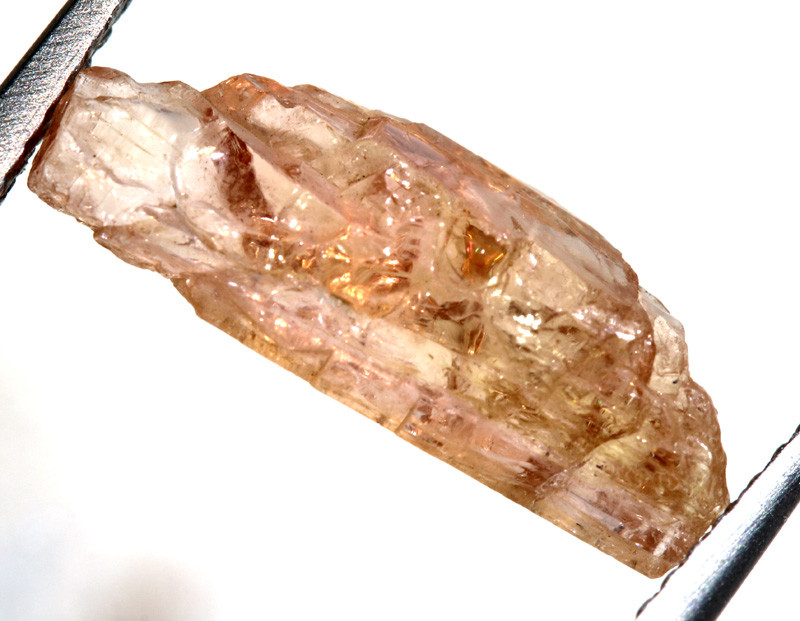 4.15-  CTS IMPERIAL TOPAZ  ROUGH TBM-2083