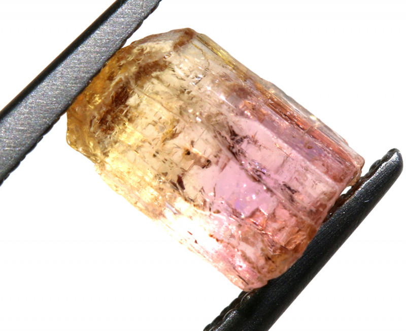 2.93-  CTS IMPERIAL TOPAZ  ROUGH   TBM-2098
