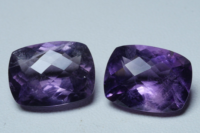 9.35CRT BEAUTY PURPLE AMETHYST-