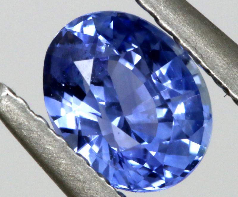 0.69  CTS AUSTRALIAN FACETED SAPPHIRES   RNG- 257