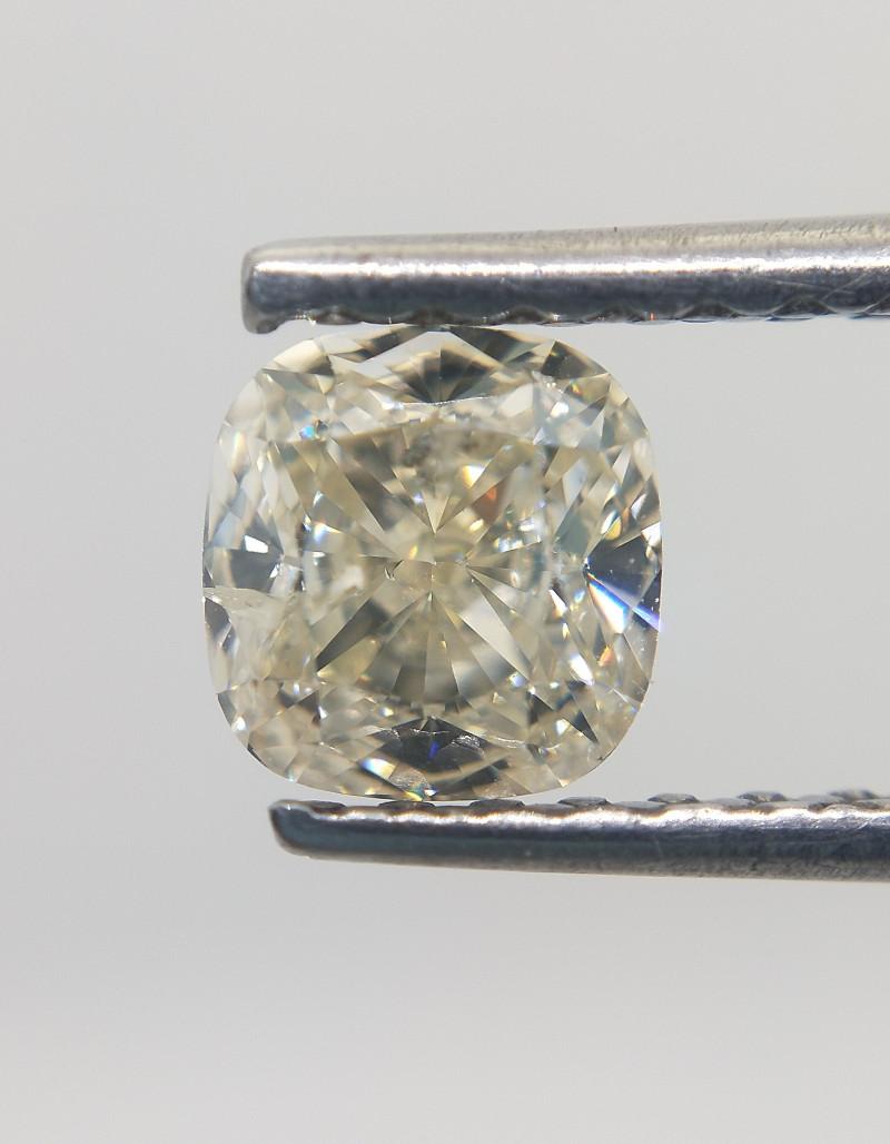 1 carat color diamond,fancy cut diamond,fancy color diamond 0.98cts