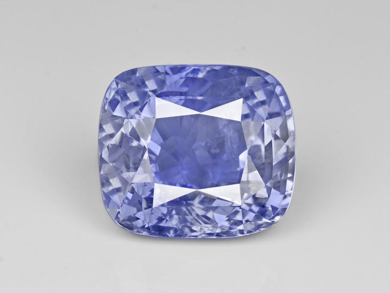 Blue Sapphire, 26.93ct