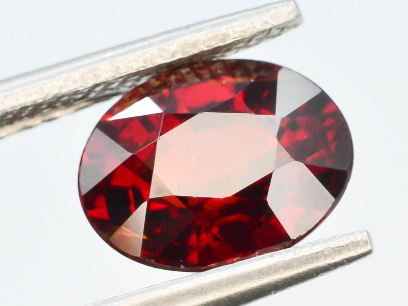 2.60 ct Natural Tremendous Color Spessartite Garnet ~ BR