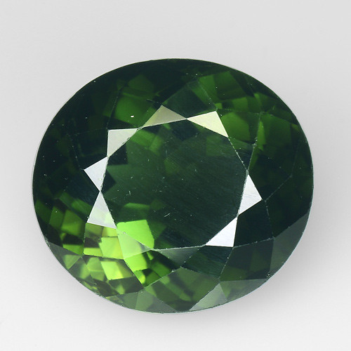 5.30 Cts AAA Grade Sparkling Tourmaline ~ Afghanistan TM19