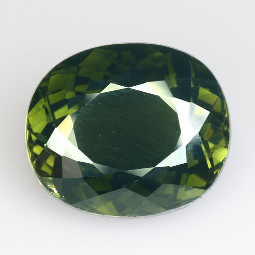 5.08 Cts AAA Grade Sparkling Tourmaline ~ Afghanistan TM20