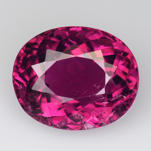 4.00 Cts AAA Grade Sparkling Tourmaline ~ Afghanistan TM23
