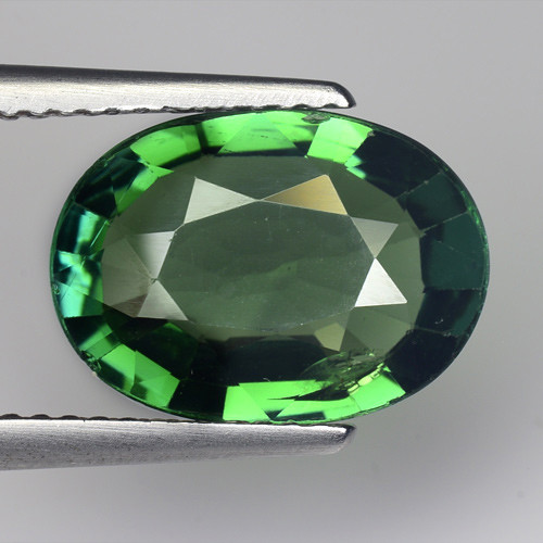 3.42 Cts AAA Grade Sparkling Tourmaline ~ Afghanistan TM40