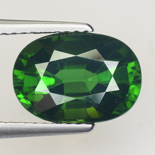 4.09 Cts AAA Grade Sparkling Tourmaline ~ Afghanistan TM46