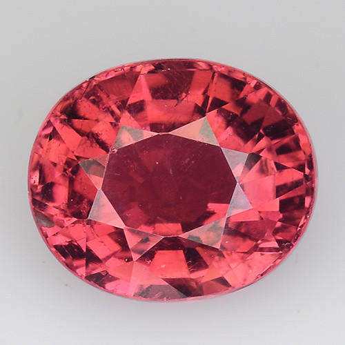 2.15 Cts AAA Grade Sparkling Tourmaline ~ Afghanistan TM64