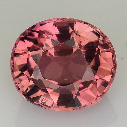 1.35 Cts AAA Grade Sparkling Tourmaline ~ Afghanistan TM75