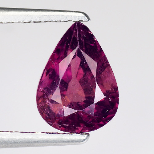 1.74 Cts AAA Grade Sparkling Tourmaline ~ Afghanistan TM87
