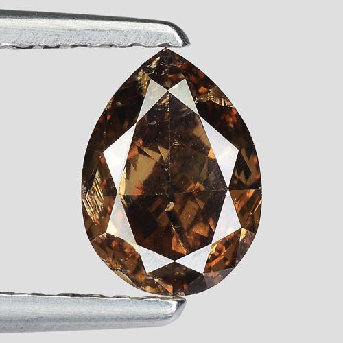 1.01 CT DIAMOND WITH TOP CLASS CUT FD2