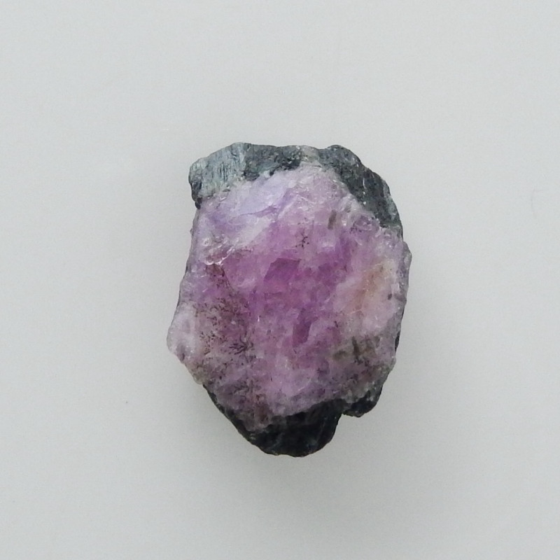 43Cts Unique Red Ruby Gemstones, Raw Ruby Cabochons, Ruby Specimen F196