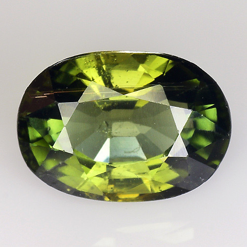 1.70 Cts AAA Grade Sparkling Tourmaline ~ Afghanistan TM135