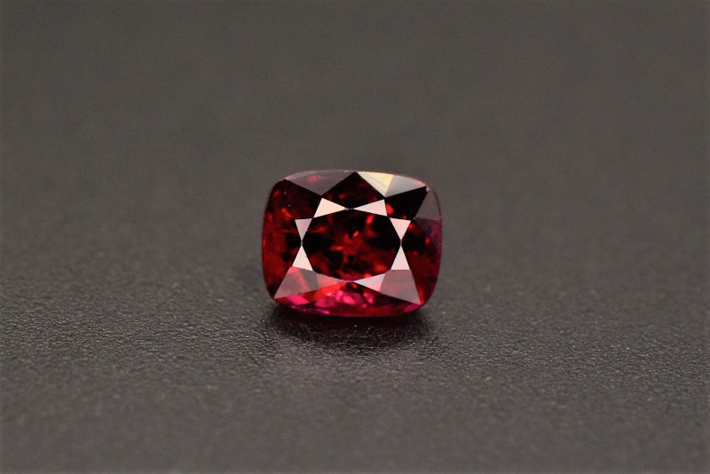 Top quality Barma Spinel 1.20carats