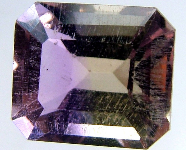 AMETRINE  FROM  BRAZIL 2.25  CTS [ST662 ]