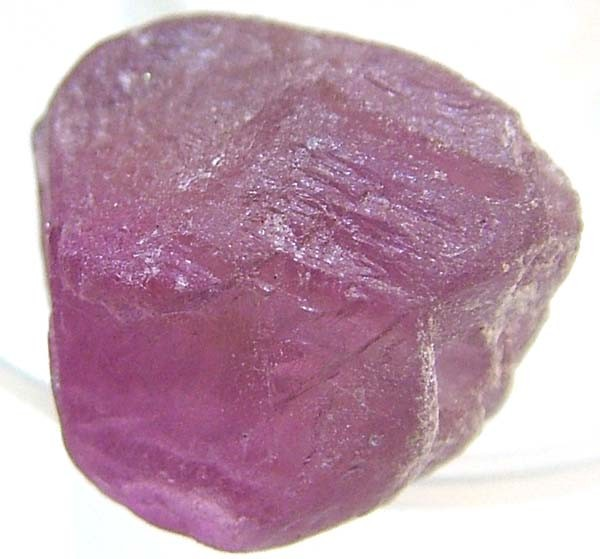 AMETHYST DRILLED BEAD 23.15 CTS NP-1461
