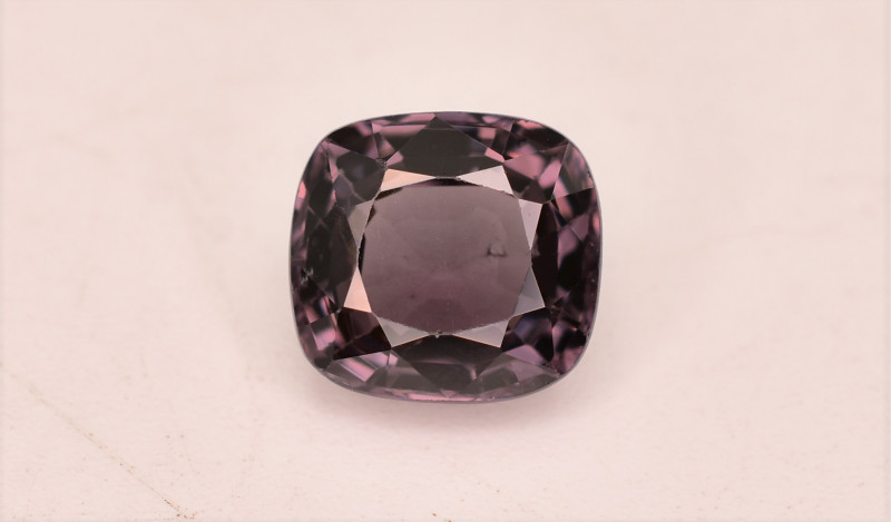 Top quality Barma Spinel  2.30 carats
