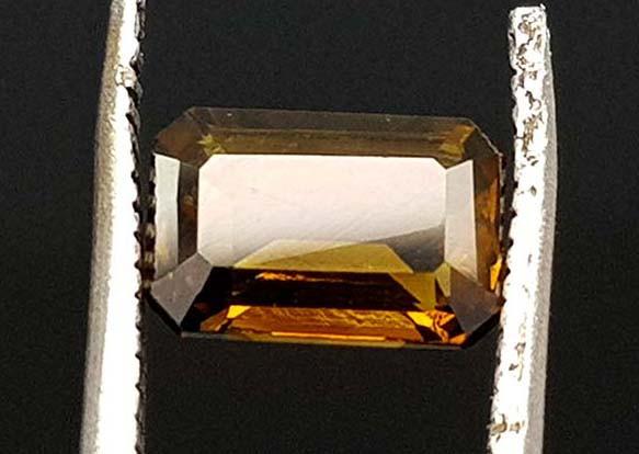 1.05Crt Rare Epidote Stones for collection JI03