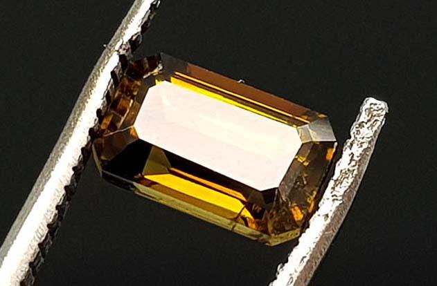0.95Crt Rare Epidote Stones for collection JI42
