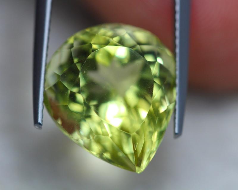 Details about  /Rarest Lot Natural Lemon Quartz 8X10 mm Octagon Faceted Cut Loose Gemstone