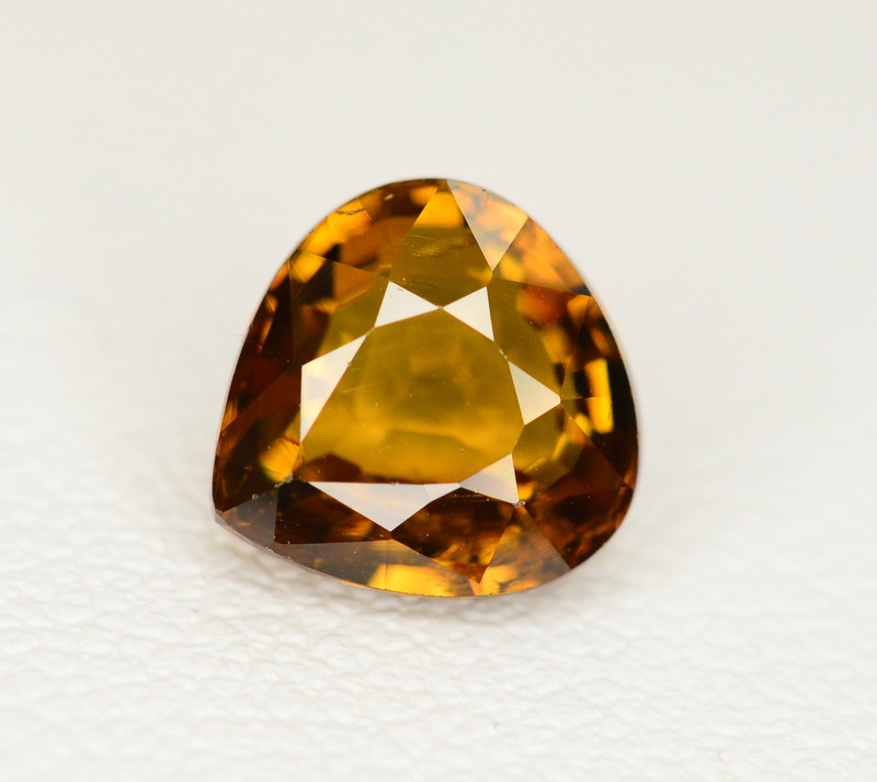 2.30CT RARE MALI GARNET NATURAL GEMSTONE