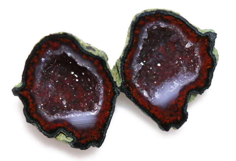 9.27 CTS GEODE PAIR ZACATECAS MEXICO [MGW5514]