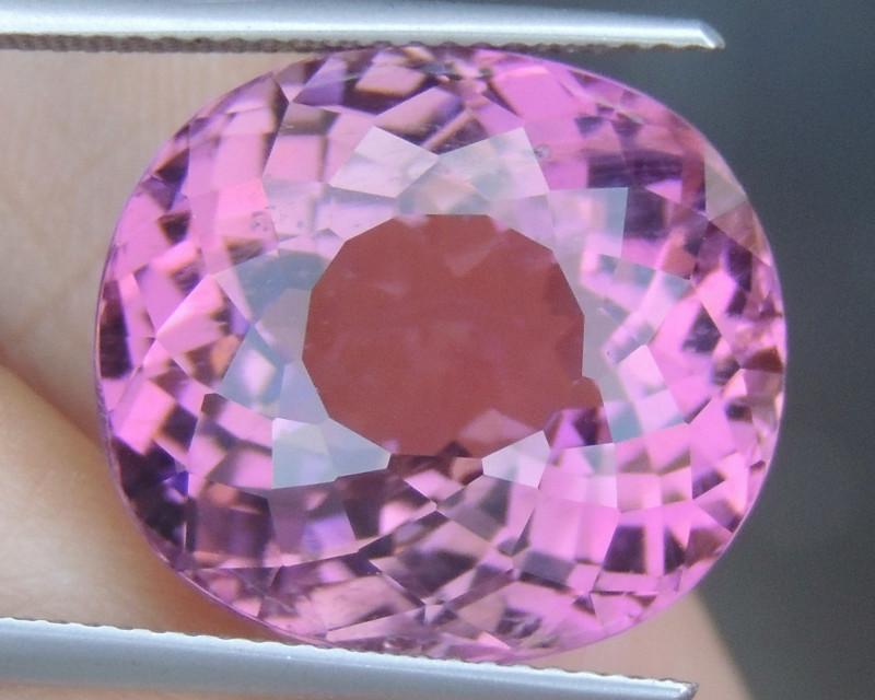 23.98cts Bubblegum Pink Tourmaline