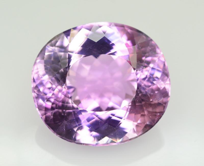 54.75 Ct Top Grade Natural  Kunzite ~AM