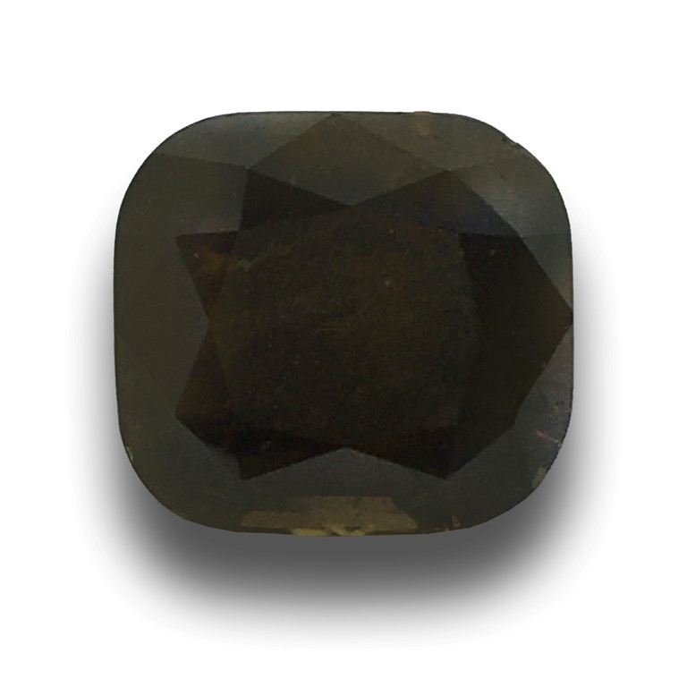 Natural Unheated Zircon|Loose Gemstone|New| Sri Lanka