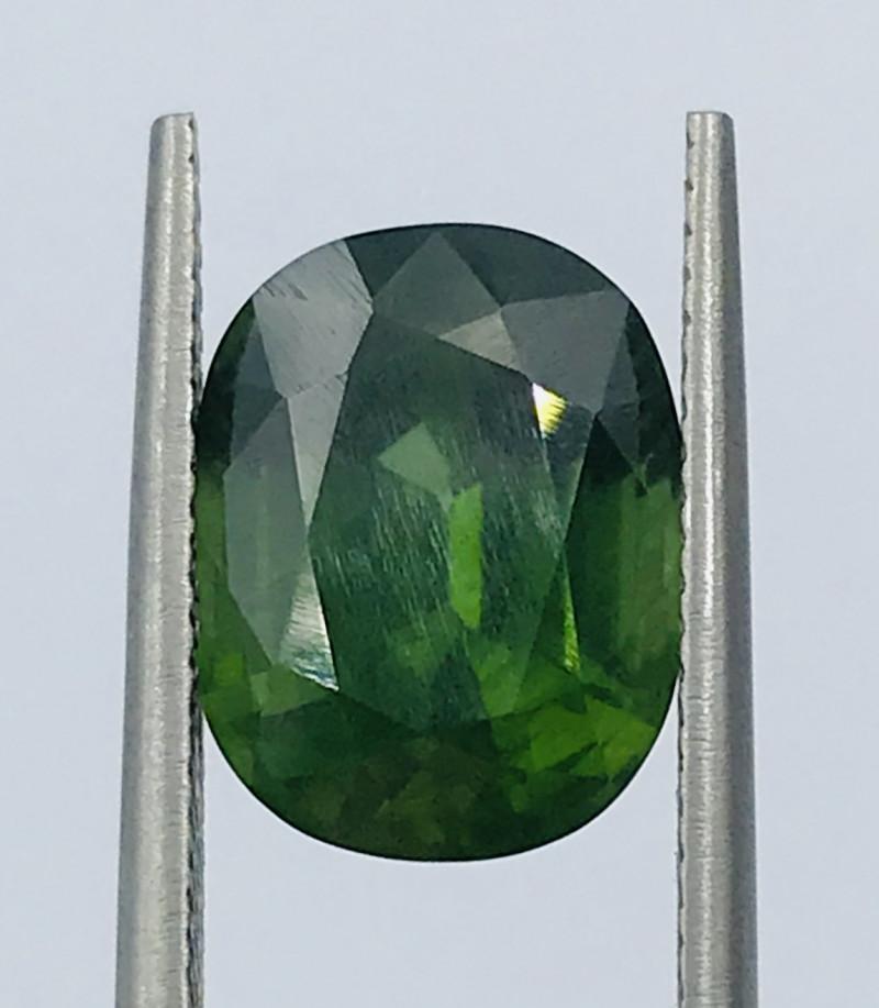 8.40 Carats Zircon Gemstones